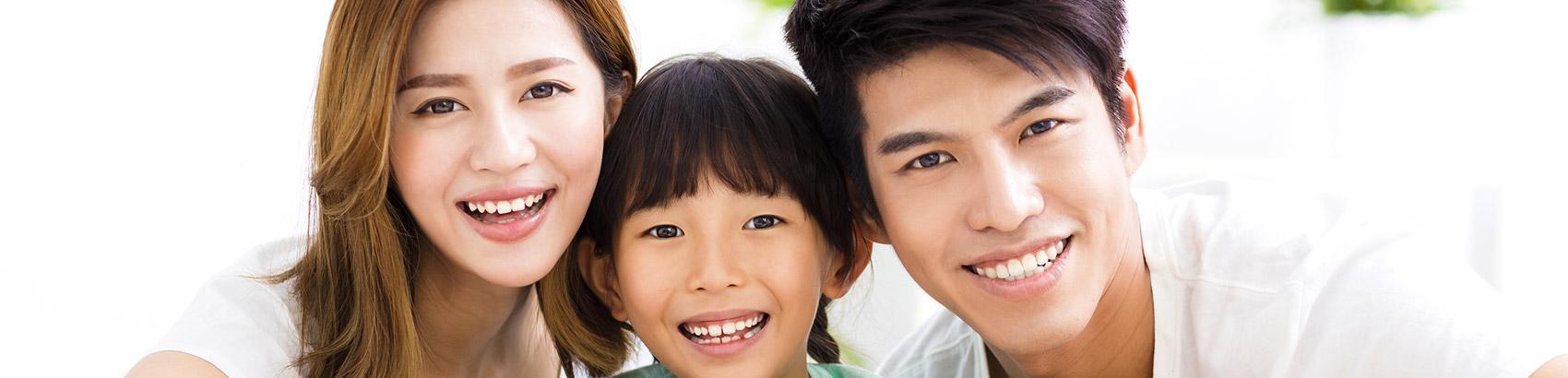 Asuncion Dental Group - Blog