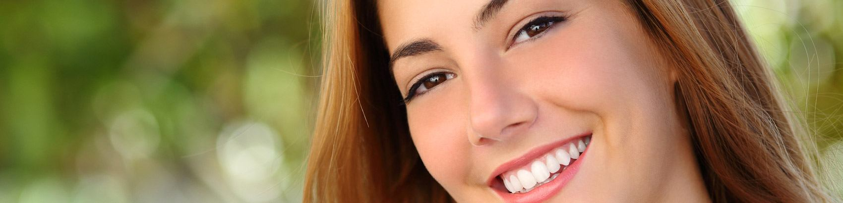 CEREC Same Day Crowns - Asuncion Dental Group
