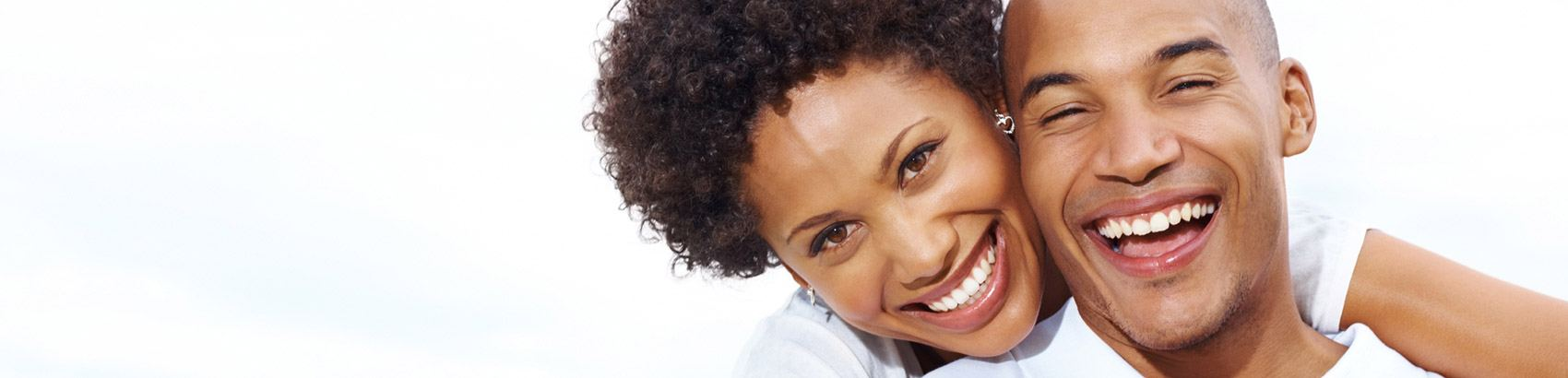 Dental Bridges - Asuncion Dental Group