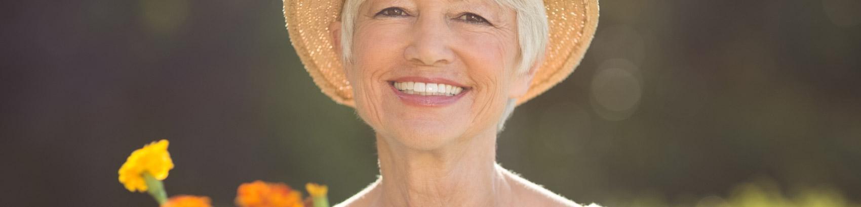 Dental Implants - Asuncion Dental Group