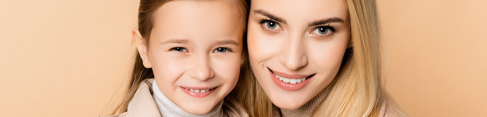 Dental Sealants - Asuncion Dental Group