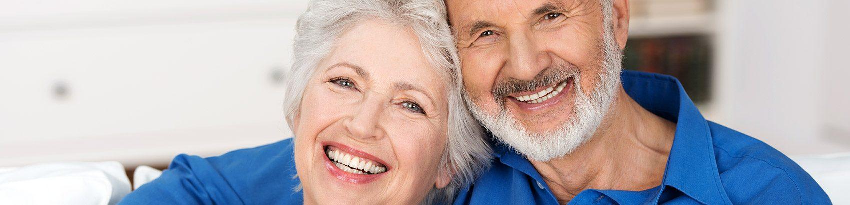 Endodontics - Asuncion Dental Group
