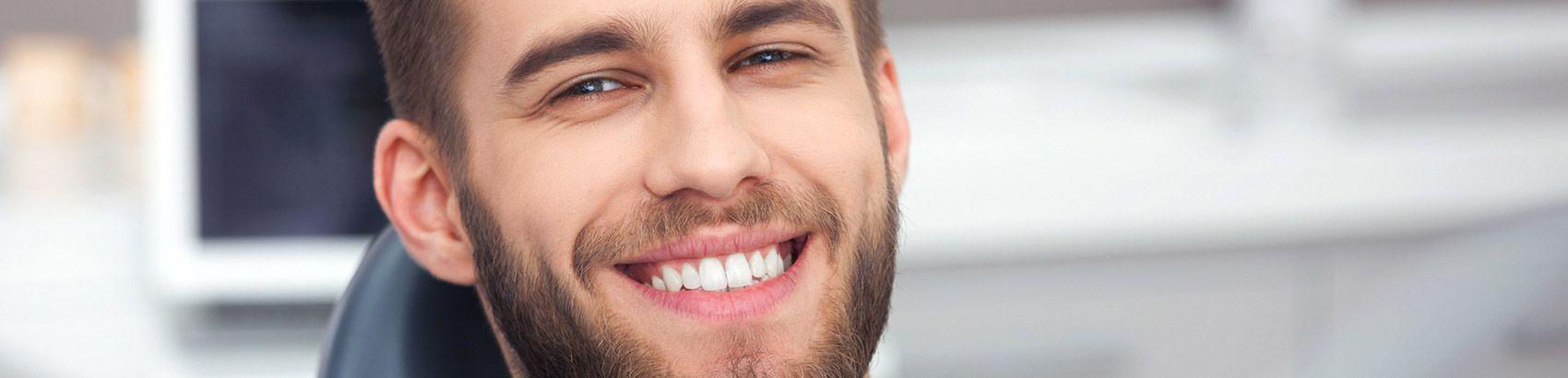 Extractions - Asuncion Dental Group