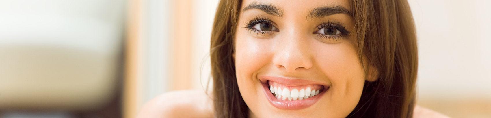 Teeth Whitening - Asuncion Dental Group