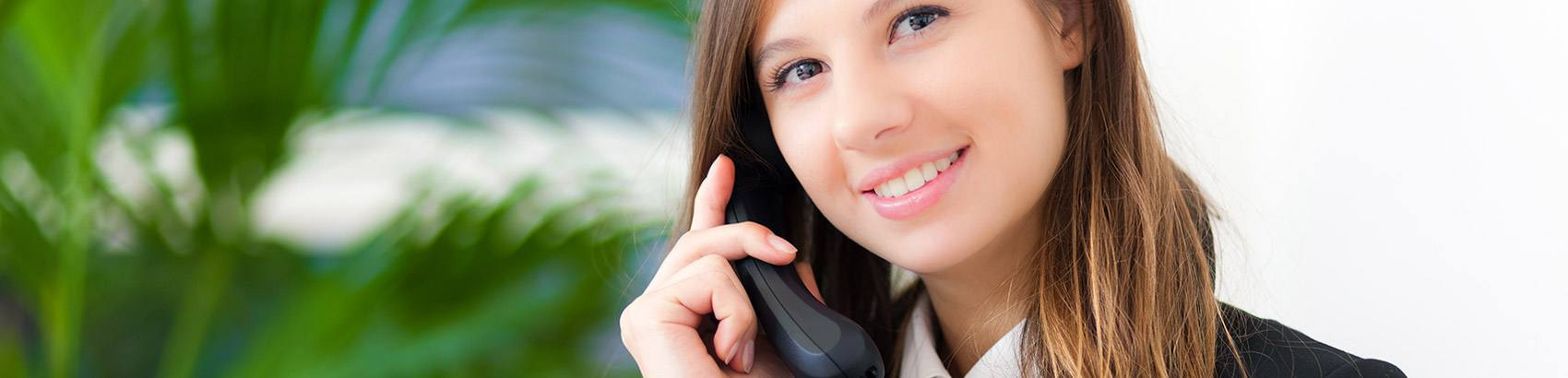 Contact Asuncion Dental Group
