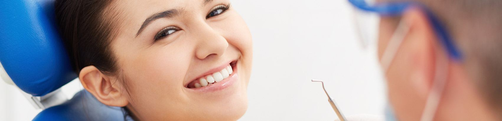 Meet Our Associates - Asuncion Dental Group