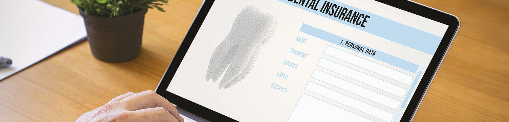 Payment and Insurance - Asuncion Dental Group