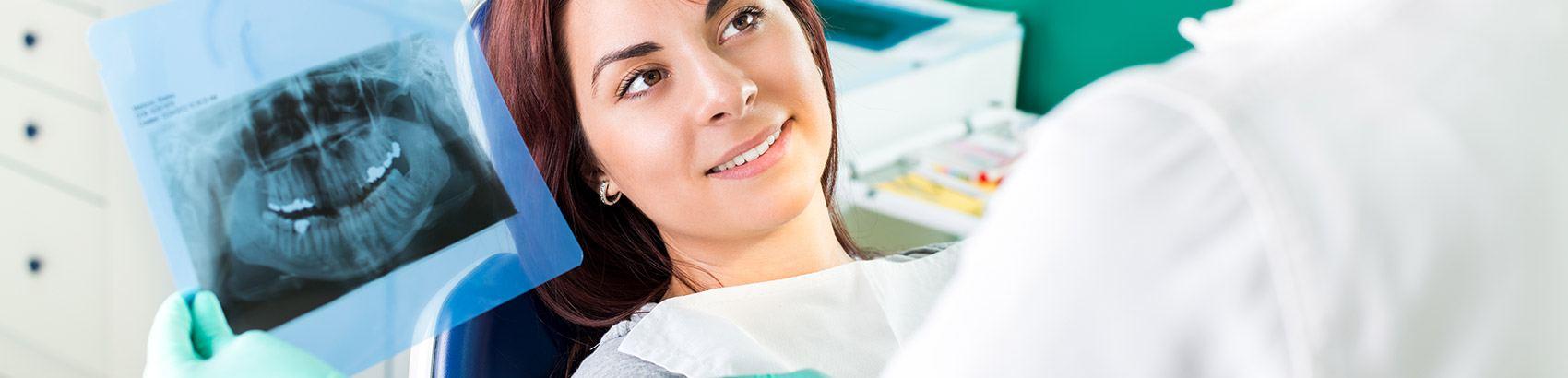 Sitemap - Asuncion Dental Group